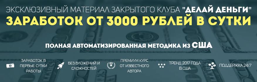 http://s1.uploads.ru/BFPCI.png