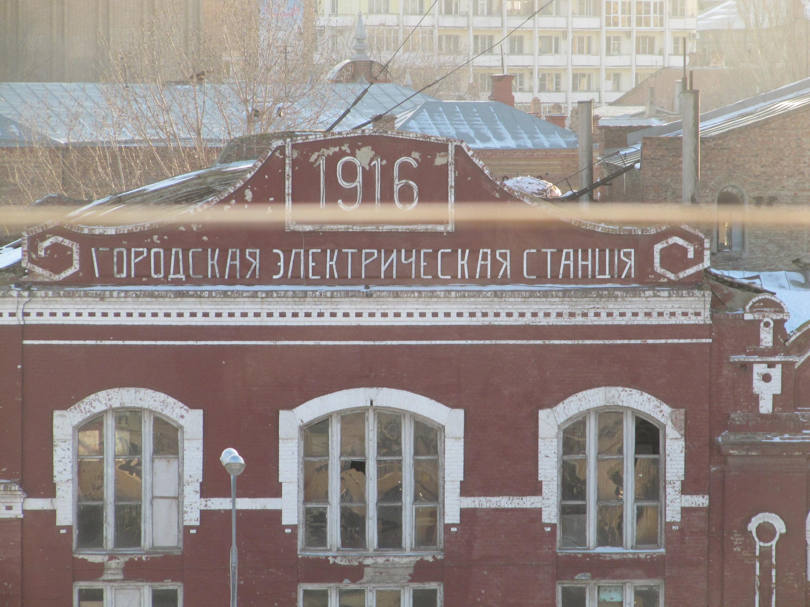 http://s1.uploads.ru/BIYSz.jpg