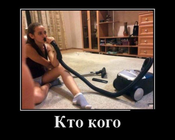 http://s1.uploads.ru/BQG7q.jpg