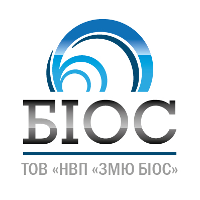 http://s1.uploads.ru/BWtp8.jpg