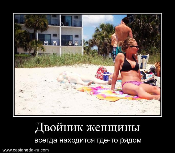 http://s1.uploads.ru/BZcdl.jpg