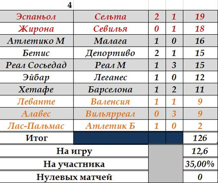 http://s1.uploads.ru/BoxcP.jpg
