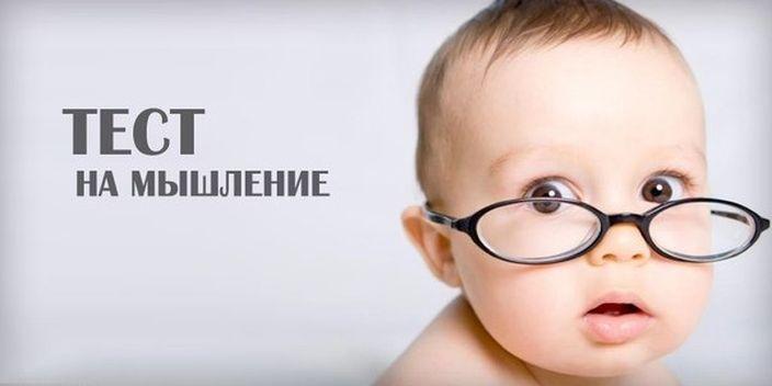 http://s1.uploads.ru/BtAZx.jpg