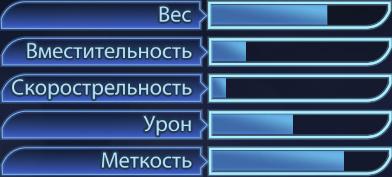 http://s1.uploads.ru/Bvbo1.jpg