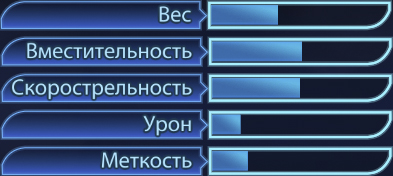 http://s1.uploads.ru/BxUDd.jpg