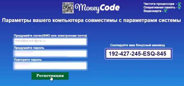 http://s1.uploads.ru/CAG2B.png