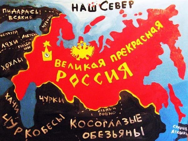 http://s1.uploads.ru/CKjoE.jpg