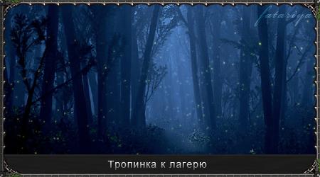 http://s1.uploads.ru/CSz8B.jpg