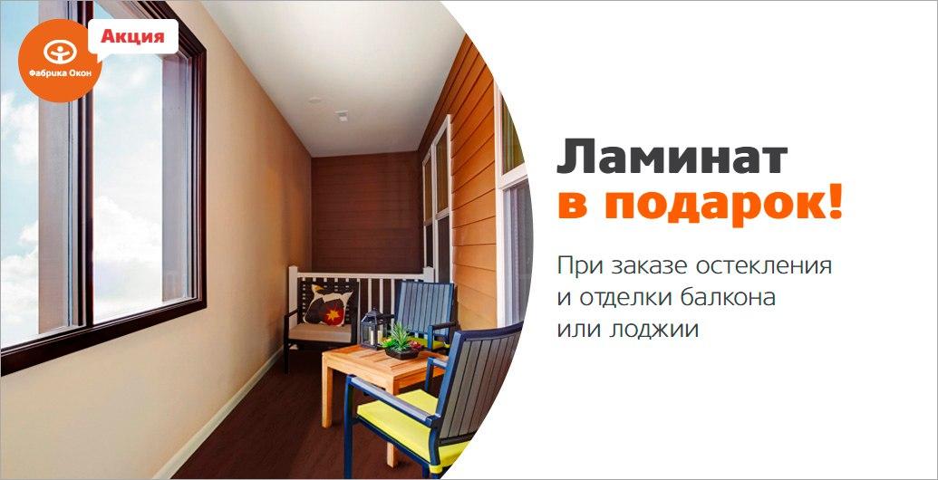 http://s1.uploads.ru/CVhFI.jpg