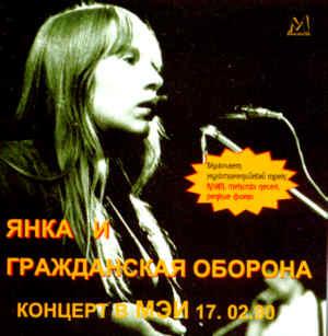 http://s1.uploads.ru/CXDbr.jpg