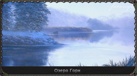 http://s1.uploads.ru/CaJ7Z.jpg
