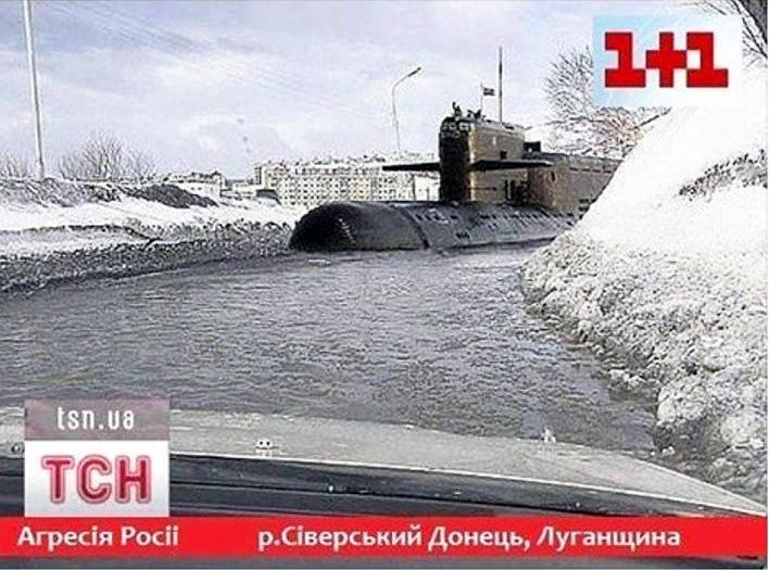 http://s1.uploads.ru/Capeg.jpg