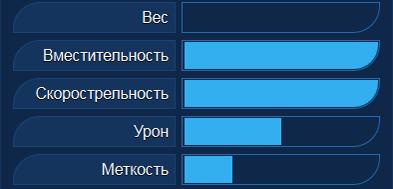 http://s1.uploads.ru/Cf7Sx.png