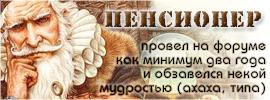http://s1.uploads.ru/CgSka.png