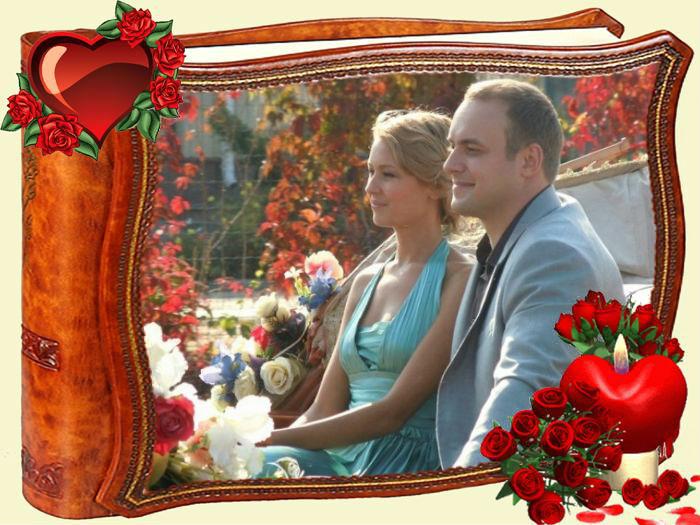 http://s1.uploads.ru/CwOTk.jpg