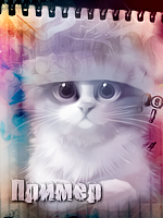 http://s1.uploads.ru/CxV3j.png