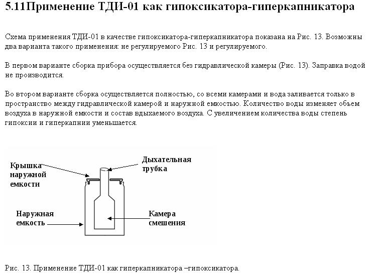 http://s1.uploads.ru/D0Nt2.png