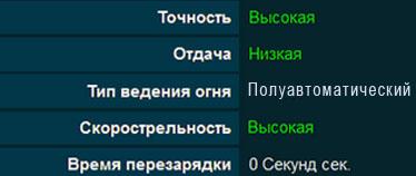 http://s1.uploads.ru/D7lNC.jpg