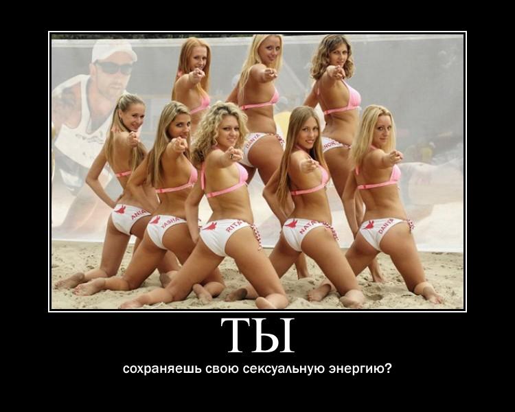http://s1.uploads.ru/DKFYa.jpg