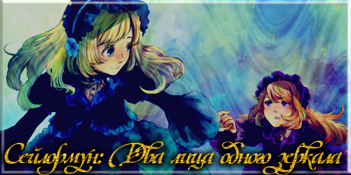 http://s1.uploads.ru/DMJIn.png
