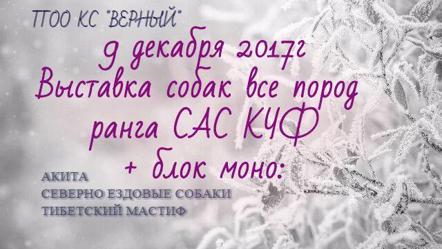 http://s1.uploads.ru/DOl1m.jpg