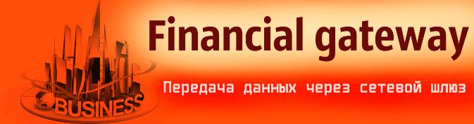 http://s1.uploads.ru/Dbjf3.png