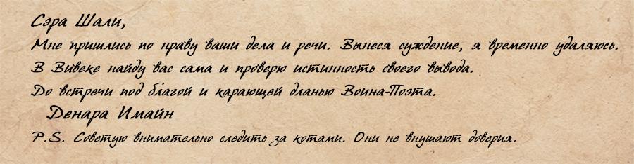 http://s1.uploads.ru/DgcZz.jpg