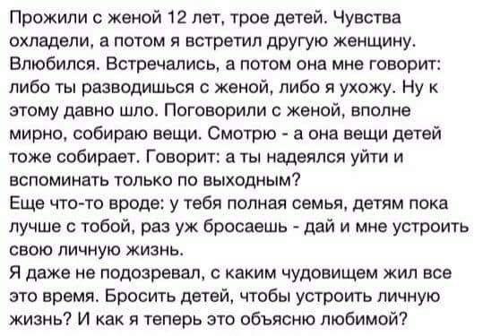 http://s1.uploads.ru/DkJP5.jpg