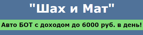 http://s1.uploads.ru/DkcsN.png