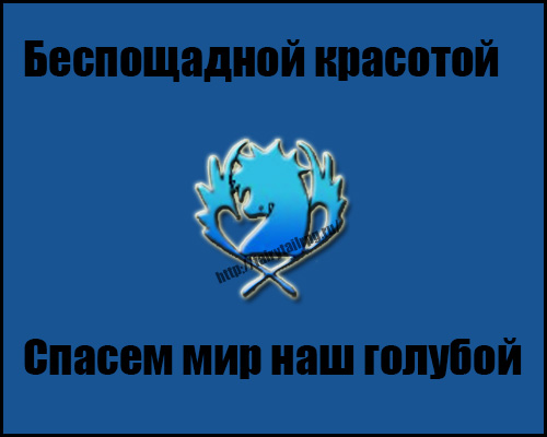 http://s1.uploads.ru/DxCro.jpg