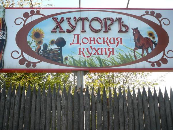 http://s1.uploads.ru/E05wo.jpg