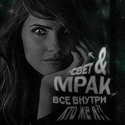 http://s1.uploads.ru/E0Jho.png
