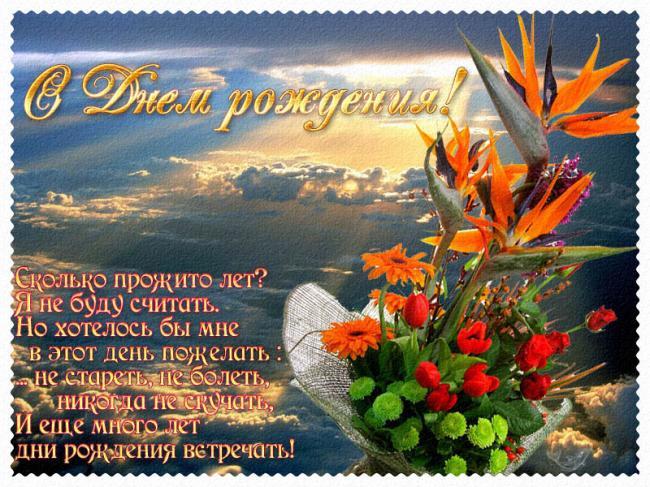 http://s1.uploads.ru/E8WfK.jpg