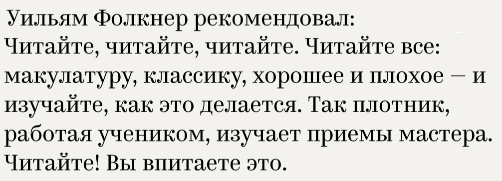 http://s1.uploads.ru/EKbcP.png