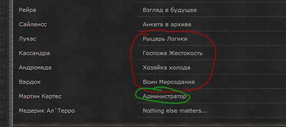 http://s1.uploads.ru/ENdFI.jpg