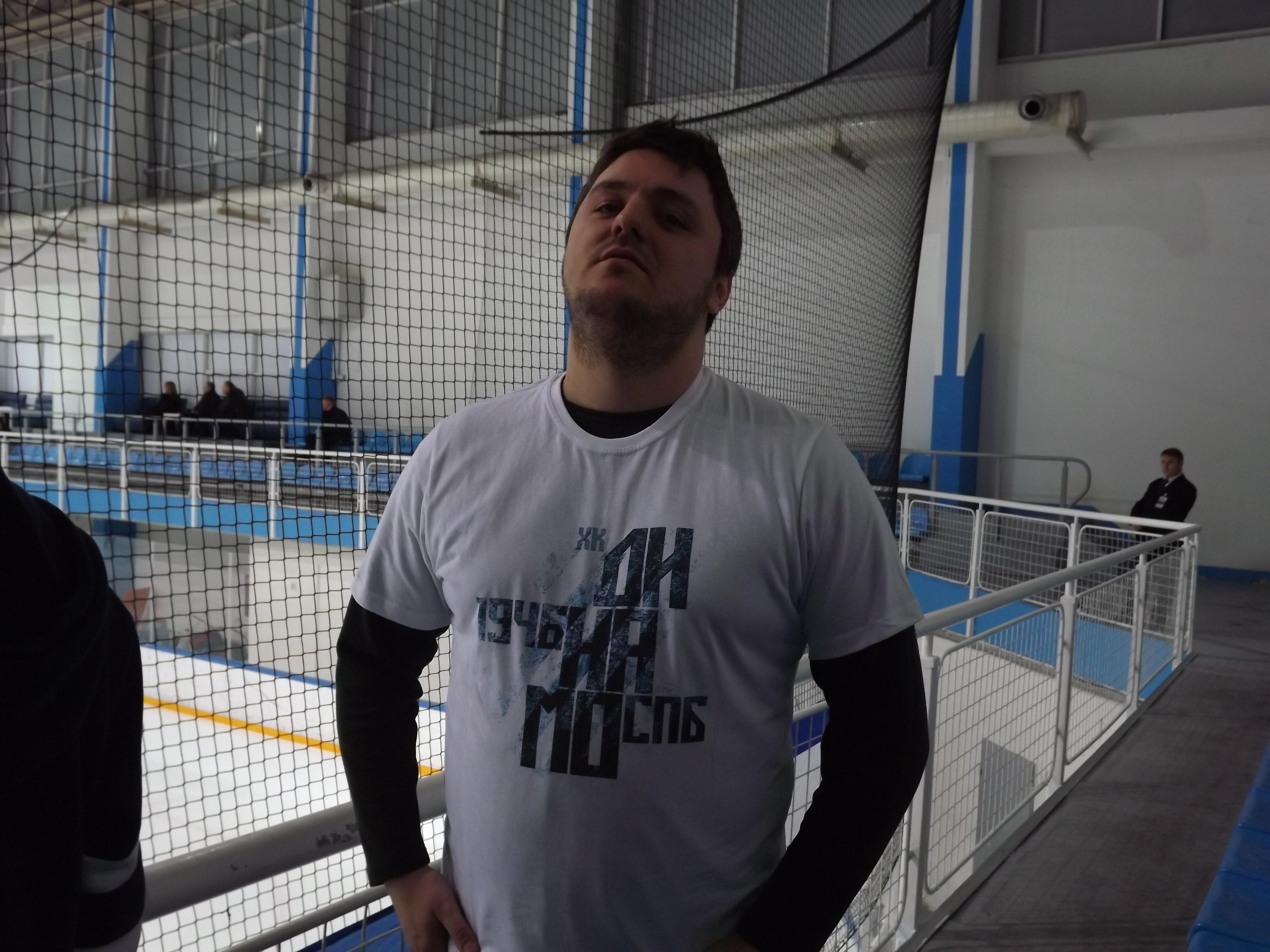 http://s1.uploads.ru/EY5Ty.jpg