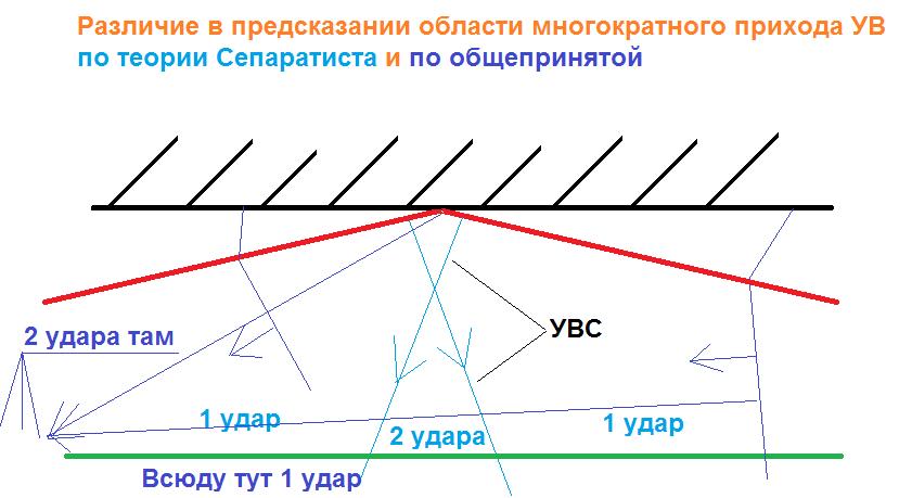 http://s1.uploads.ru/EeA7j.png
