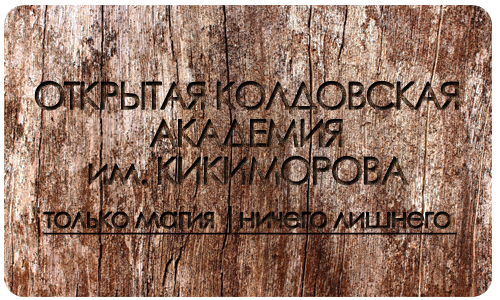 http://s1.uploads.ru/Egjzx.png