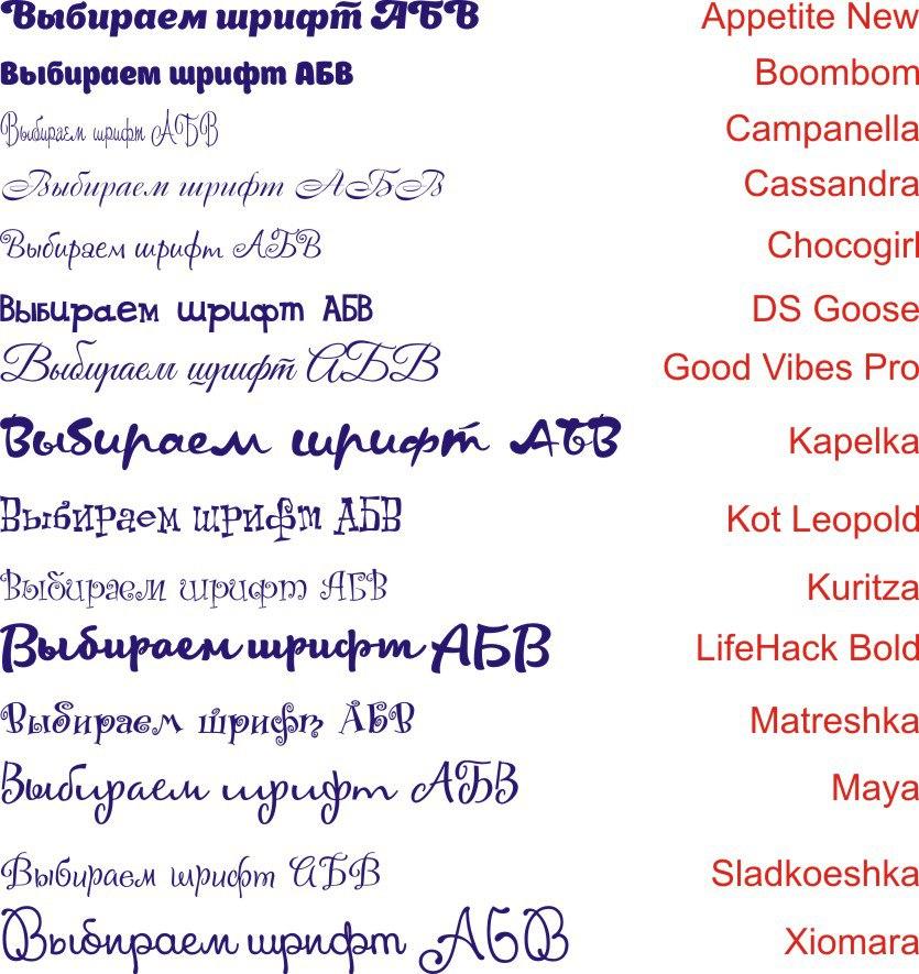 http://s1.uploads.ru/EjlA1.jpg