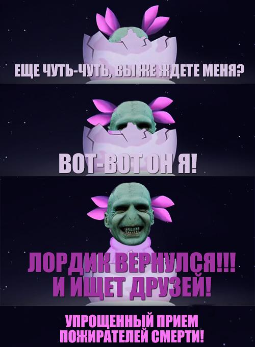 http://s1.uploads.ru/EkZuS.jpg