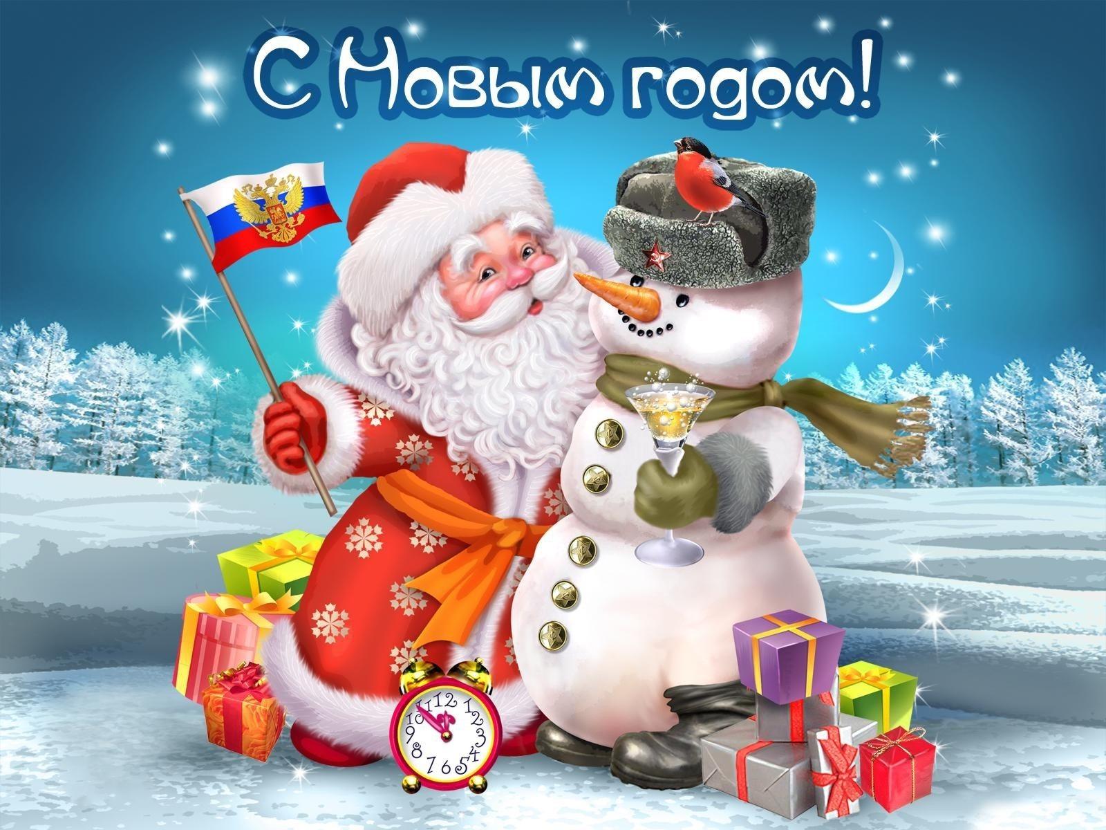 http://s1.uploads.ru/EqGH2.jpg