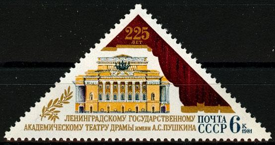 http://s1.uploads.ru/EwL4x.jpg