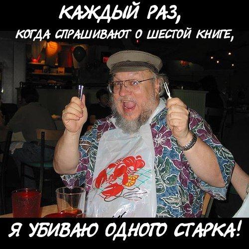 http://s1.uploads.ru/ExiJU.jpg
