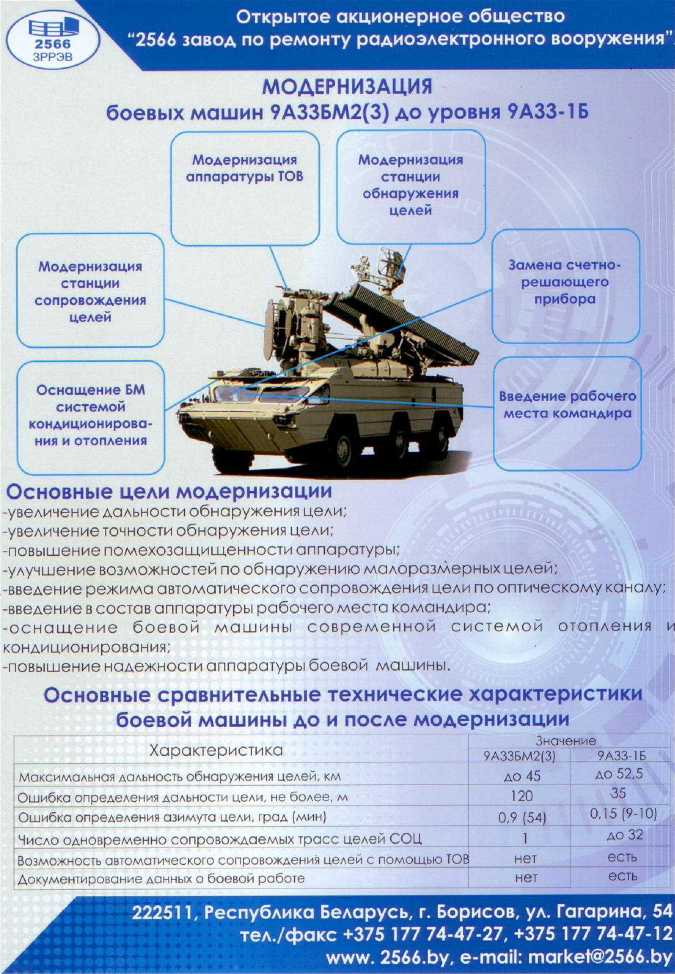 http://s1.uploads.ru/F2KHx.jpg