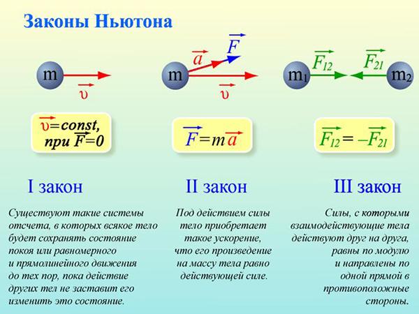 http://s1.uploads.ru/FCXI9.jpg