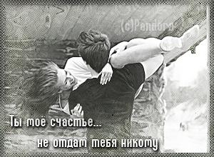 http://s1.uploads.ru/FQPsR.jpg