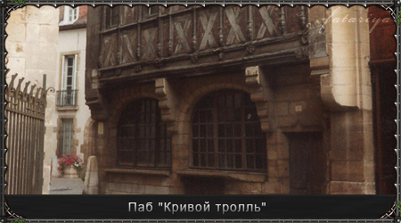 http://s1.uploads.ru/Ff1sy.jpg