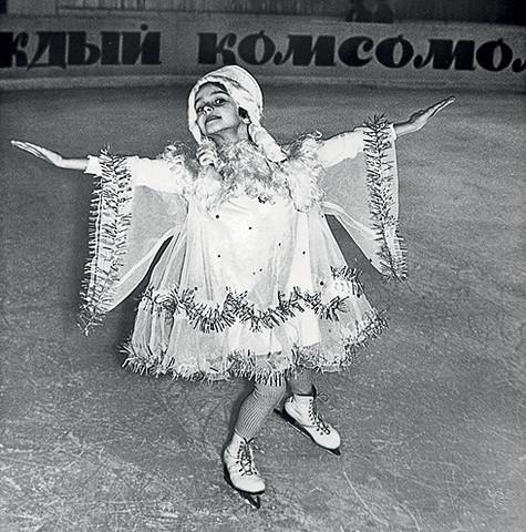 http://s1.uploads.ru/FmPws.jpg