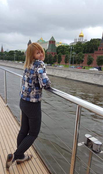 http://s1.uploads.ru/G3WgQ.jpg