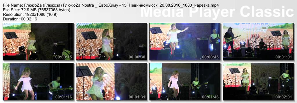 http://s1.uploads.ru/G7dxQ.jpg